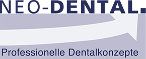 NEO-Dental - Dental-Marketing - Internet –  Senior-Berater für Dentallabore