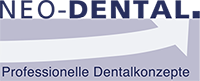 NEO-Dental - Dental-Marketing - Internet –  Senior-Berater für Dentallabore.